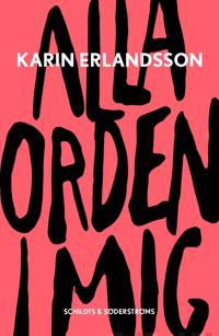 Alla orden i mig - Karin Erlandsson | Laserbodysculptingpittsburgh.com