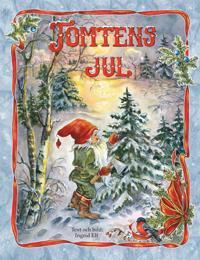 Tomtens jul