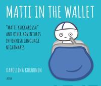 Matti in the Wallet