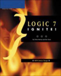 Logic 7 Ignite!