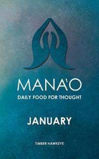 Manao: January