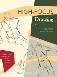 High-Focus Drawing