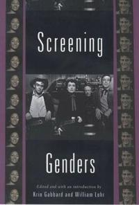 Screening Genders