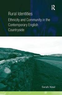 Rural Identities