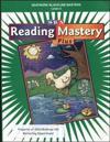 Reading Mastery Plus Grade 2, Seatwork