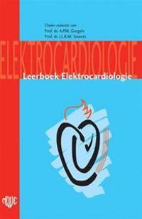 Leerboek Elektrocardiologie