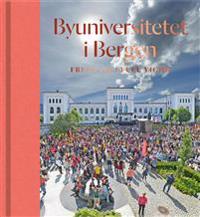 Byuniversitetet i Bergen - Eva Røyrane | Inprintwriters.org