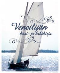 Veneilijän käsi- ja lokikirja