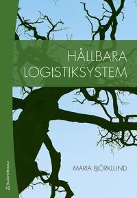 Hållbara logistiksystem