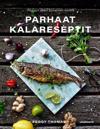Parhaat kalareseptit