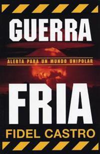 Guerra Fria / Cold War