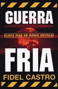 Guerra Fria / Cold War