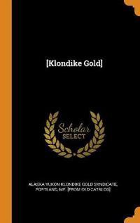 [Klondike Gold]