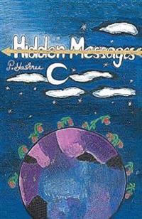 Hidden Messages