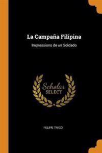 LA CAMPA A FILIPINA: IMPRESSIONS DE UN S