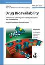 Drug Bioavailability