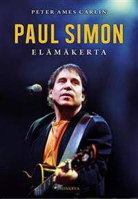 Paul Simon : Elämäkerta