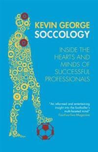 SOCCOLOGY