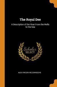 Royal Dee