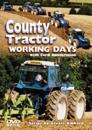 County Tractor Working Days