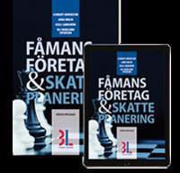 Fåmansföretag & Skatteplanering - Lennart Andersson, Anna Molin, Kjell Sandström, Ulf Bokelund Svensson   Laserbodysculptingpittsburgh.com