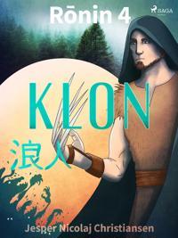 Ronin 4 - Klon