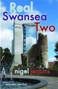 Real swansea