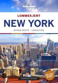 New York - Ali Lemer, Regis St. Louis, Robert Balkovich, Ray Bartlett | Ridgeroadrun.org