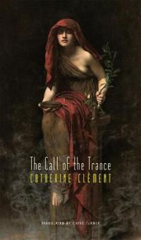 The Call of the Trance