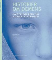 Historier om demens