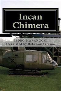 Incan Chimera