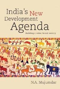 India's New Development Agenda