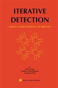 Iterative Detection
