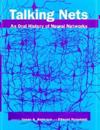 Talking Nets