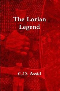 The Lorian Legend