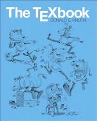 The Textbook