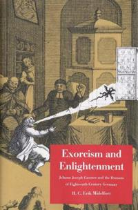Exorcism And Enlightenment