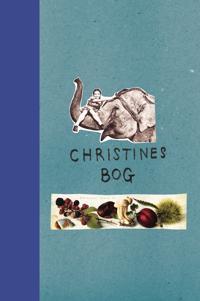 Christines bog