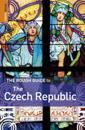 Rough Guide to Czech Republic