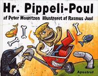 Hr. Pippeli-Poul