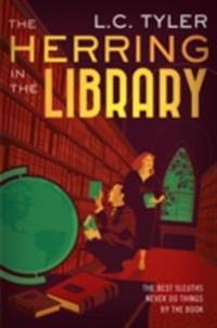 Herring in the Library