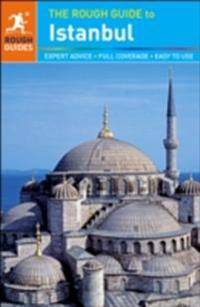 Rough Guide to Istanbul
