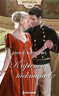 Kaptenens täckmantel - Annie Burrows   Laserbodysculptingpittsburgh.com