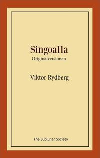 Singoalla - Originalversionen
