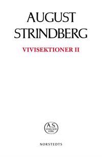 Vivisektioner II
