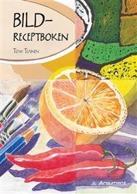 Bildreceptboken - Tom Tiainen   Laserbodysculptingpittsburgh.com