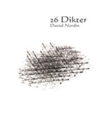 26 dikter - Daniel Nordin | Laserbodysculptingpittsburgh.com