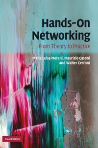 Hands-On Networking