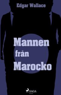 Mannen från Marocko
