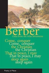 Berber Odes